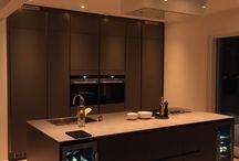 Kitchen / Kitchen, HTH, VH7
