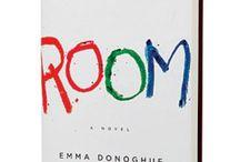 Books...Shows & Movies / by Kassie Sorensen