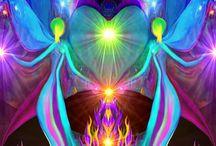 Souls & Spirit*