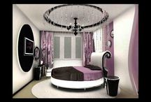 Interior Designs / Commercial and Residential interior designs