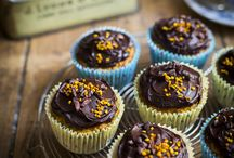 CupcakesMuffins