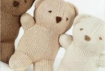 Knit | Babies & Children
