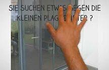 Videos aus Bielefeld / Sonnenschutz, Wetterschutz & Sicherheit, sowie vieles anderes rund ums Zuhause.
