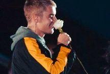 Justin Bieber♥♥