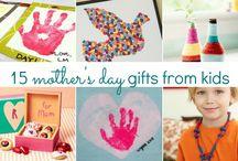 Mother day gift ideas / Da Tiffany Store tante idee regalo per la festa della mamma