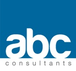 JOB CONSULTANT / The ABC consultant  help you know about the requirements, necessary qualification and other such criteria for the particular job opening. For all kinds of manpower requirements, the consultants . From job seekers to employers, all are benefited from the Delhi placement consultants.