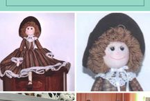 https://it.pinterest.com/huggles1982/dolls-and-stuffies/