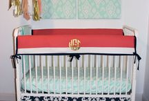 Design Your Own Nursery Baby Bedding / Design Your Own crib bedding, Design Your Own nursery décor, Custom Design Your Own crib sheets, Design Your Own crib bumpers, Design Your Own crib skirts, Design Your Own changing pad cover, Design Your Own crib rail covers, Design Your Own nursery pillows. Design Your Own Nursery and Baby Bedding, Design Your Own Baby Decor, Design Your Own Baby Blanket, Design Your Own Crib Bumper,  Design Your Own Monogrammed Pillow, Design Your Own Monogrammed Fabric Canvas, Design Your Own Custom Nursery