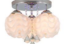 LED lamps