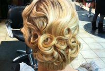 Hair Do It!