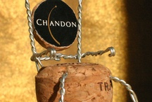Cages de Champagne