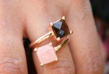 Bronzallure / Jewelry