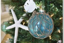 A Nautical Christmas