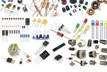 Electric Basic DIY