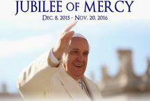 Year of Mercy Dec.2015-Nov.2016