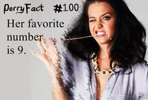 KP facts