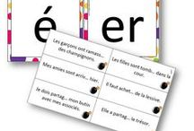 Grammaire Orthographe
