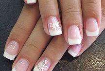 pretty nails*