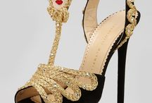 Shoes / I LOVE THE SHOES  / by MARY KAY Natalia Vendedora Independiente.