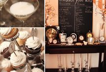 Showers Showers Showers! / Ideas for Baby Showers & Bridal Showers from Demers Staff