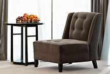 Sedute   Chairs - Contemporary Collection