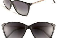 Brýle a móda