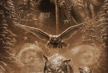 Mythologic