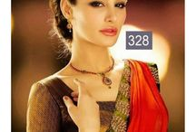 SK Trades / SK Trades is a fashion firm which deals in Indian ethnic wear for women.