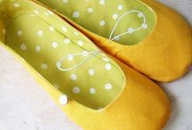 2sewing shoes