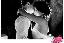 Wedding Reception Photography-Amanda Abel Photography