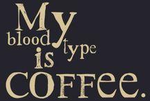 coffemugs
