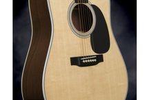 Martin D28 Acoustic Guitar / Buy Martin D28 Acoustic Guitar from GreatGuitareShop.