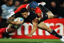 Rugby Live / Watch HD quality Rugby Live stream online On Demand, Replay on Ipad, Mac, Iphone, PS3.