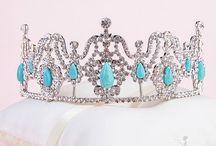 2016 favorite crowns