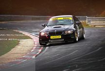 Motorsport/Automotive photography / Motorsport/Automotive photography / Photo Arts  https://www.facebook.com/Erhardt.Szakacs.Photography?ref=hl