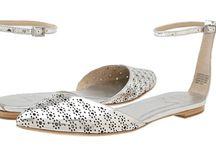 Brave Strides' Favourite Shoe Blogs