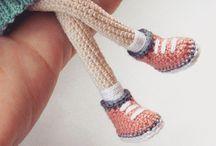 Eszti baba