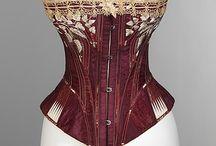 Ref_1870s Female Clothing