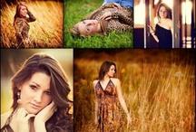 Picture ideas / Senior picture