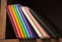 iPad 4&3&2 cases