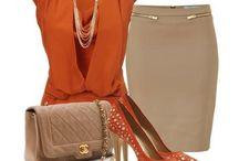 Fashion / Pantofi, rochițe și accesorii! Sunt câteva din lucrurile care niciodată nu sunt destule! Iată cum le poți asorta!
