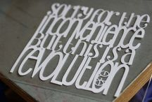 Paper Cutting & Printing with MiiW