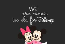 Disney / All about disney. i love disney