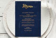 menu Jade