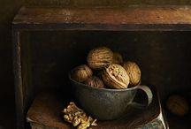 Autumn / by Jennifer Mead