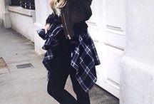 Nastoletnia moda