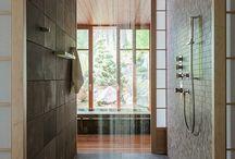 salle de bain F
