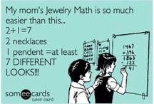 Funny Jewellery Memes
