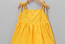 Zulily / This is where I buy 95% of the stuff for my little grandbaby :)  Great prices, cute clothes and shoes :)  / by Tracy Webb