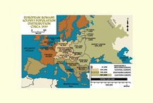 Holocaustul rromilor